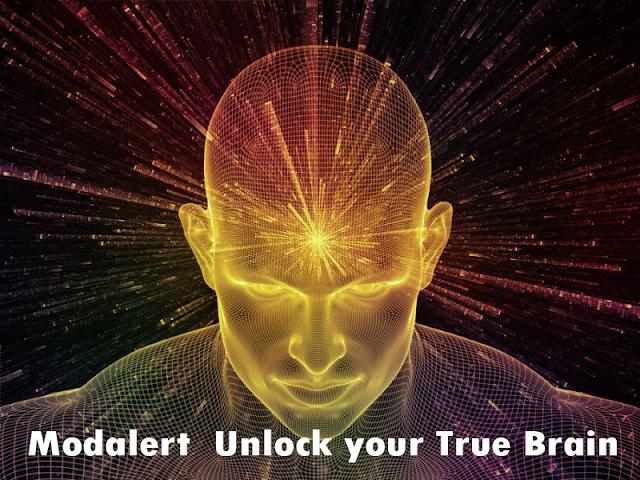modalert unlock your true brain