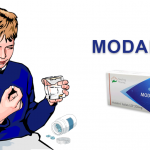 Modaheal The Miracle Medicine for Narcolepsy