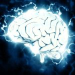 Biohacking and modafinil