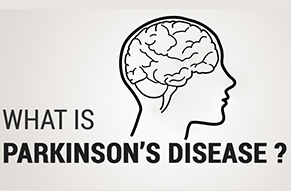 What is Parkinson's? A Complete Guide