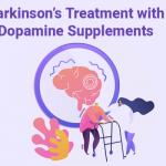 Dopamine Supplements