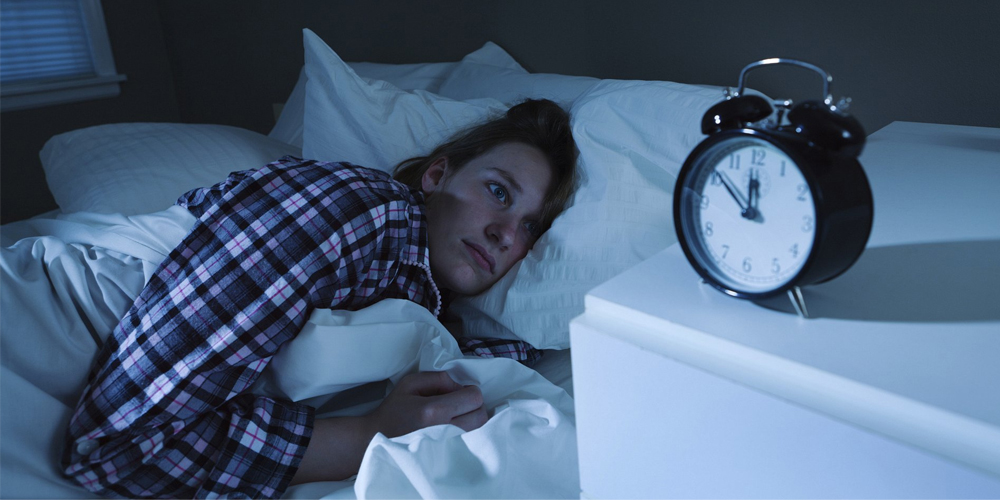 How To Combat Insomnia In Parkinson's?