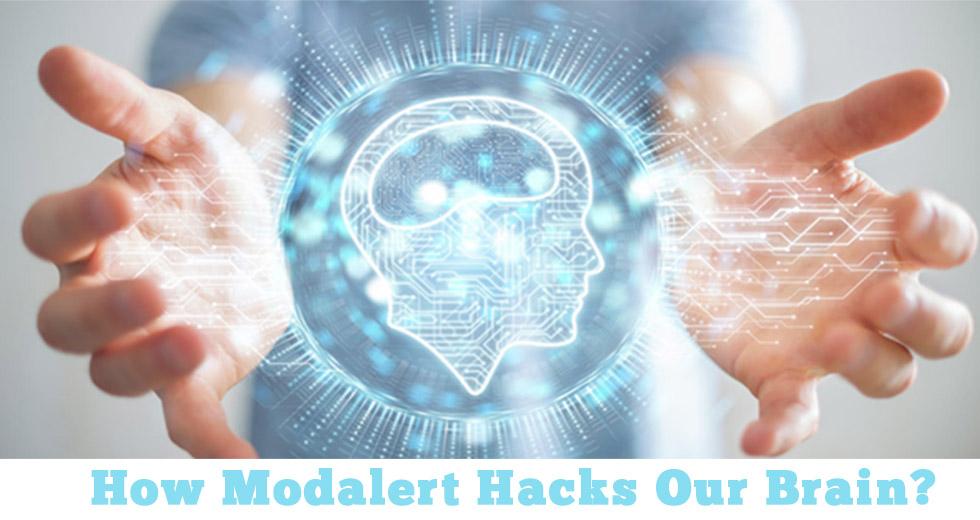 modalert biohacking