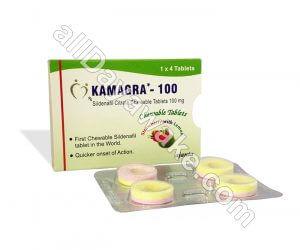 kamagra chew