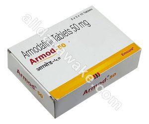 armod 50 mg
